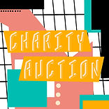 Charity Auction.jpg