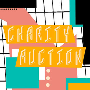 Charity Auction.jpg