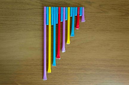 Paper Pan Flute.jpg