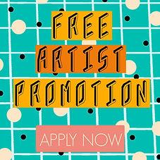 Free artist promotion.jpg