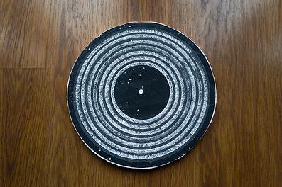 Plaster records-13.jpg