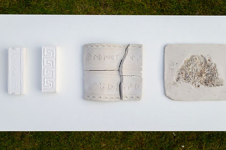 CLay on outdoor plynth (7 of 17).jpg
