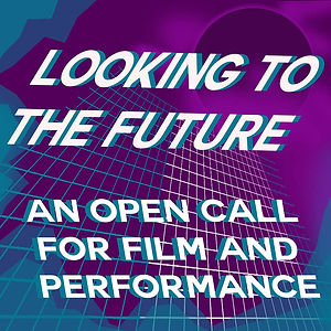Open call for film poster.jpg