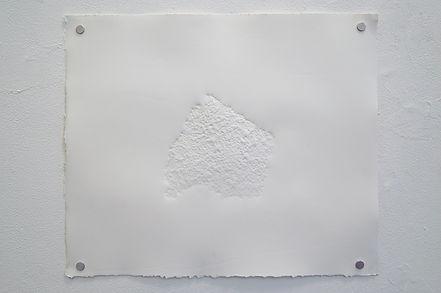 Blind embossings in gallery (1 of 5).jpg