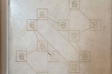 Laser engraved Concrete  (4 of 19).jpg