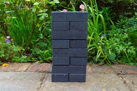 Bricks-5.jpg