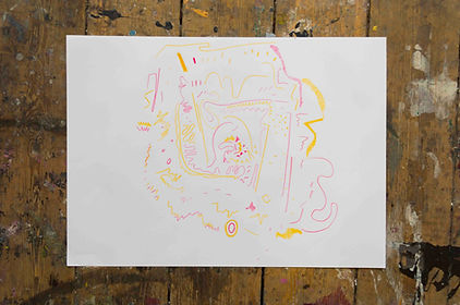 Drawing Sound (3 of 8).jpg