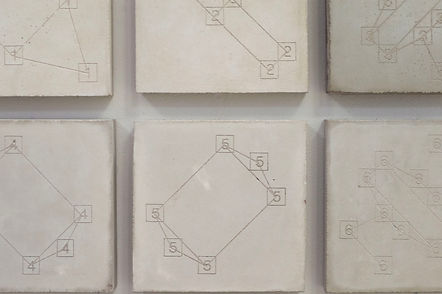 Coded squares in gallery (2 of 5).jpg