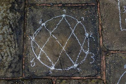 Chalk Drawing intervention (3).jpg