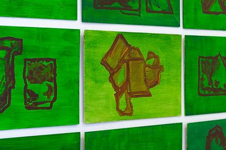 Display in Gallery Space (5 of 7).jpg
