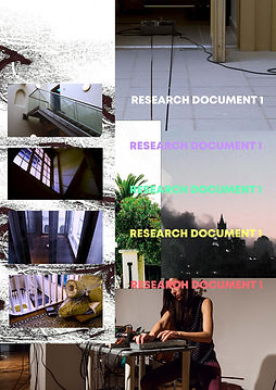Reasearch Document 1 poster.jpg