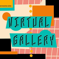 Virtual Exhibition.jpg