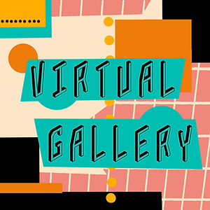 Virtual Exhibition.jpg