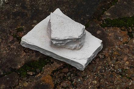 plaster casts in digbeth (9 of 16).jpg