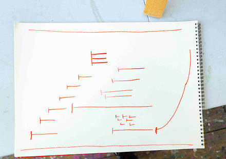 Drawing Sound (8 of 8).jpg
