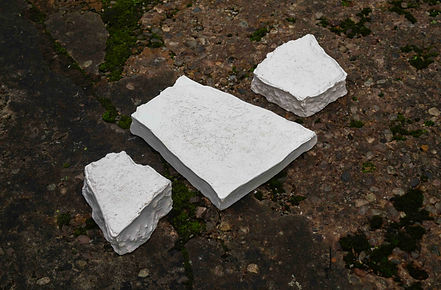plaster casts in digbeth (8 of 16).jpg