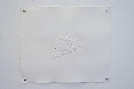 Blind embossings in gallery (3 of 5).jpg