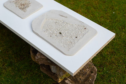 CLay on outdoor plynth (8 of 17).jpg