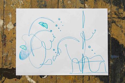 Drawing Sound (2 of 8).jpg