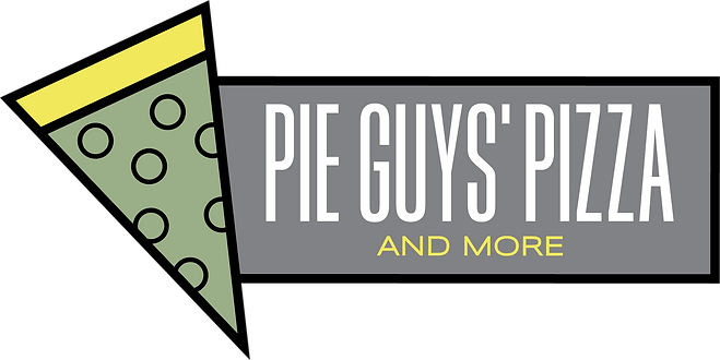 Pie Guy Logo.png