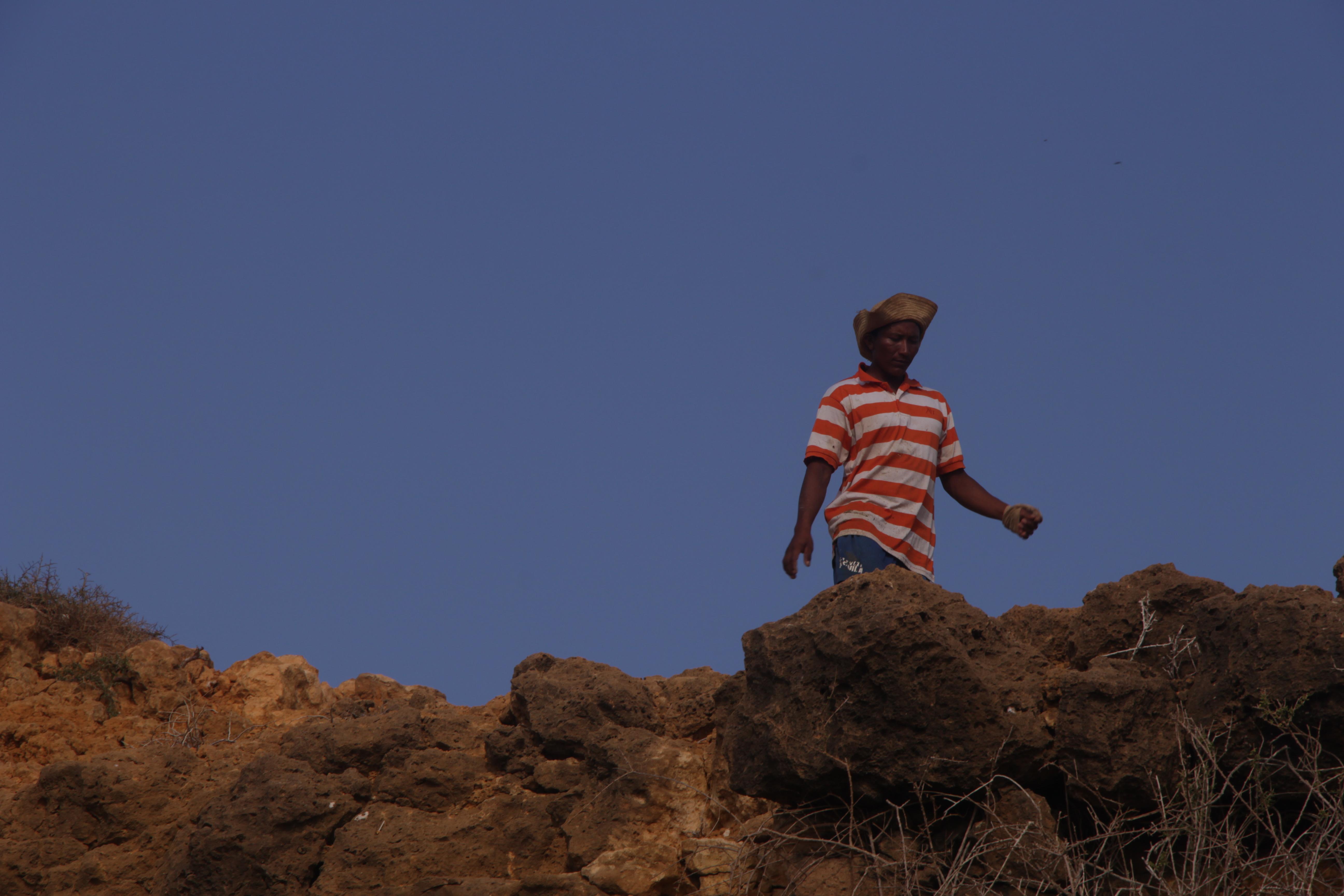 Cielo Wayuu