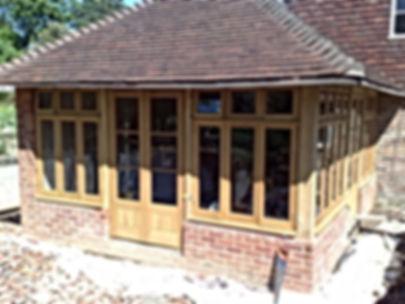 Carpenter Mayfield, Heathfield, Crowborough, Uckfield, Tunbridge Wells