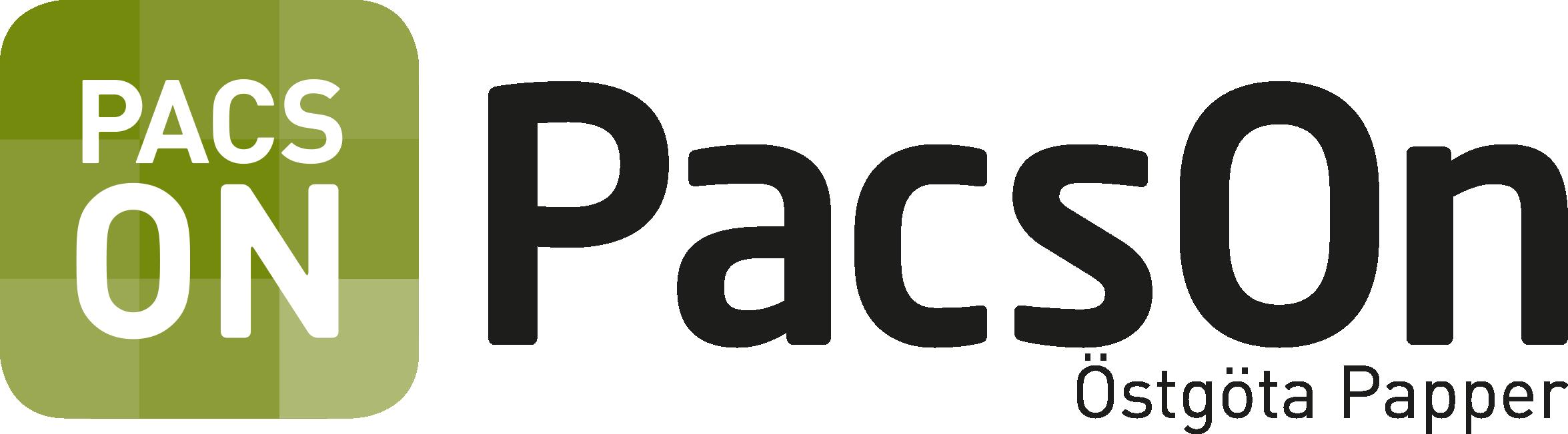 Pacson