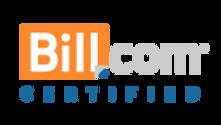 Bill.com_Company_Cert.png