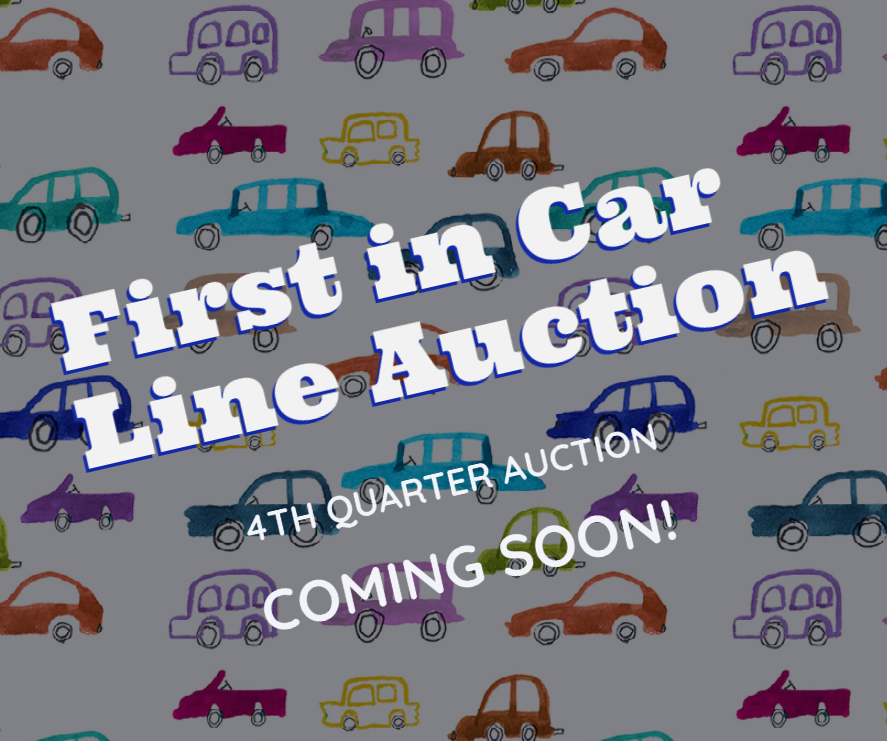 CarLineAuction
