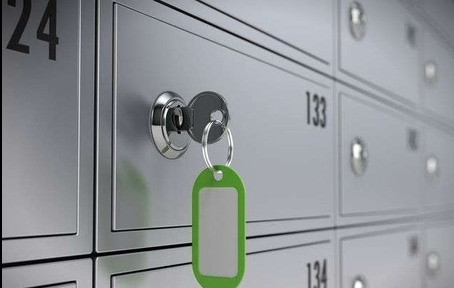 Lockboxes: How Banks Can Confiscate Your Cash