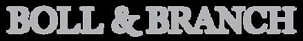 Boll_Branch_Logo.png