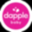 DappleLogo.png