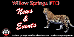WSMS_news_events_banner_blk_new2021