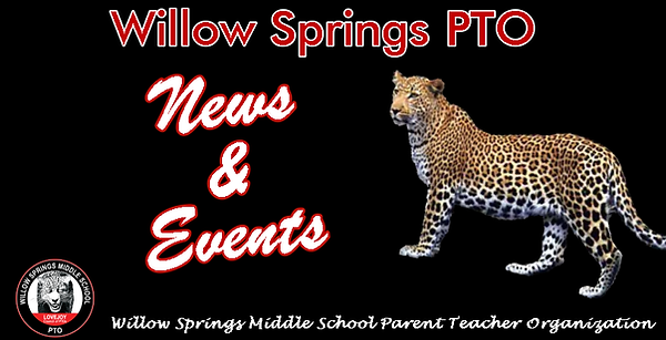 WSMS_news_events_banner_blk_new2021.png