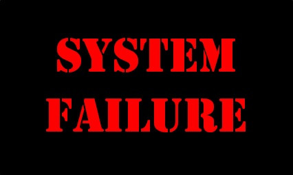 5 Signs Your Financial System is Failing You
