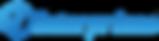 iEnterprises Logo.png