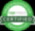 Certified_Implementation_logo.png