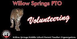 WSMS_volunteering_banner_blk_new2021