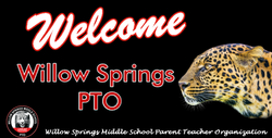 WSMS_homepage_banner_new2021-2