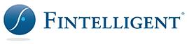 Fintelligent Logo