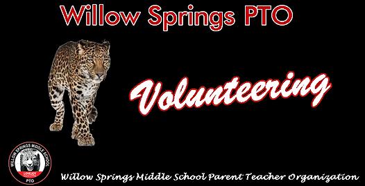 WSMS_volunteering_banner_blk_new2021.png