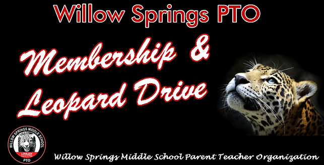 WSMS_membership_leopard_drive_banner_blk_new2021.png