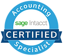 Certified_Accounting_logo.png