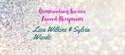 OutstandingServiceAwards
