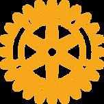 Rotary%20logo_Yellow_edited.png