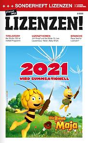 Mayanna_Mediaverlag 2020-11-06 um 13.32.