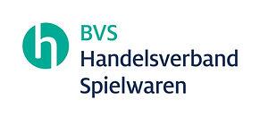 BVS_Logo_RGB.jpg