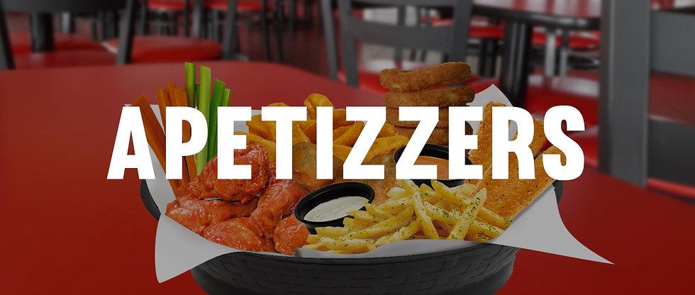 apetizers.jpg