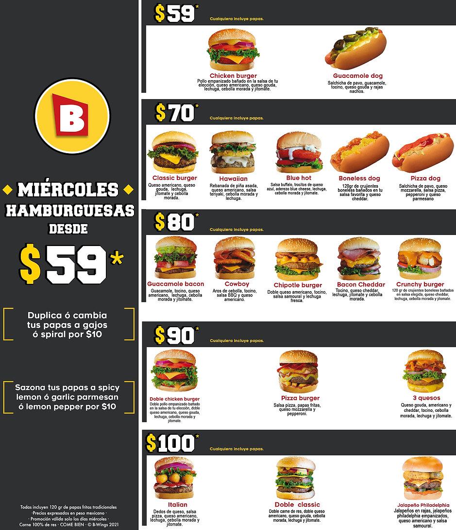 catalogo de hamburguesas b-wings.jpg