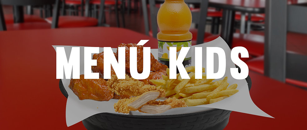 menu kids.jpg